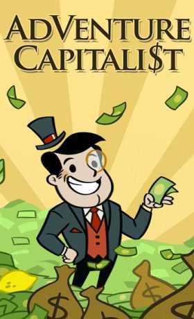 adventure capitalist 1