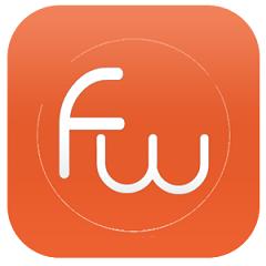 filmywap download