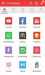 vidmate app download 3