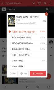 vidmate app download 2