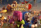 Clash of Clans Mod Apk Thumbnail