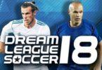 FIFA 18 Mobile Soccer Mod Apk Thumbnail