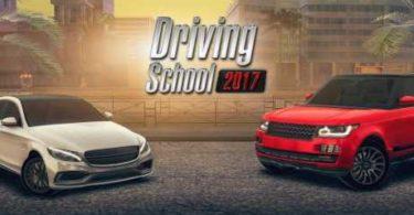 Driving School Mod Apk Download