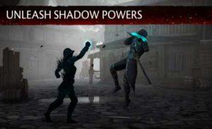 shadown fight 3 mod apk 2