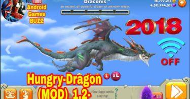 Download-Hungry-Dragon-Mod-Apk