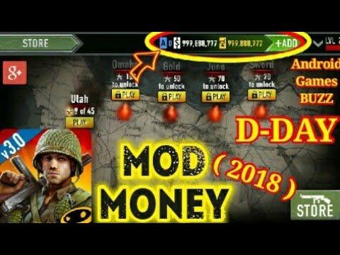 FRONTLINE-COMMANDO-D-DAY-3.0.4-(Mod-Money)